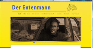 The Entenmann